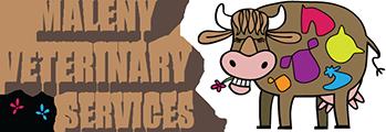 Maleny Veterinary Services